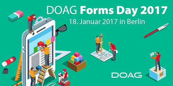 DOAG_Day-2017_news