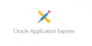 Erfolgreich entwickeln mit Oracle APEX