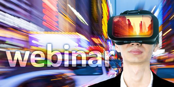 Webinar_VR-Brille_2