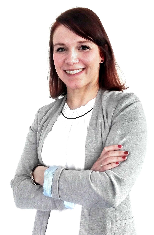 Dorin Schewe