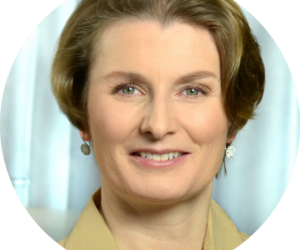 5 Fragen an Carola Lilienthal