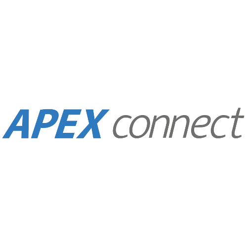 APEX Connect 2017: PITSS ist dabei!
