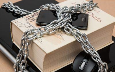 7 Tipps zur Erhöhung der IT-Security in Ihrem Firmennetzwerk
