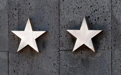 4.8 von 5 Sternen: PITSS JIRA-Kundensupport erhält Top-Bewertungen