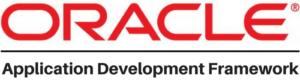 Java Framework Oracle ADF