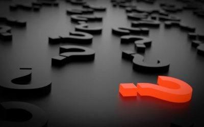Oracle Reports Ablöse: Auf welche Technologien setzt der Markt?
