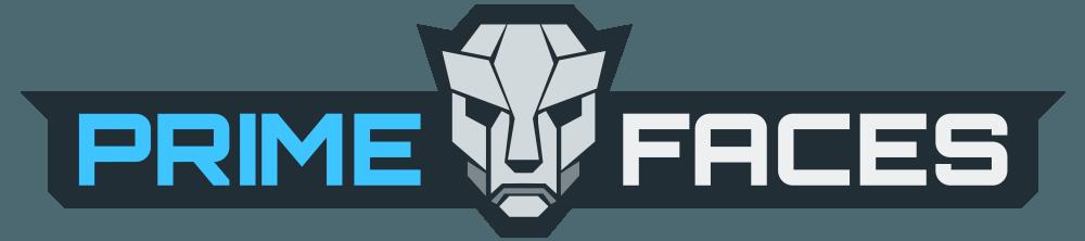Prime Faces