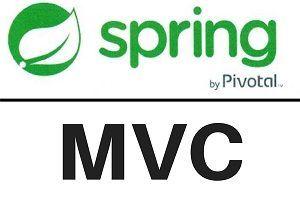 Java Spring MVC