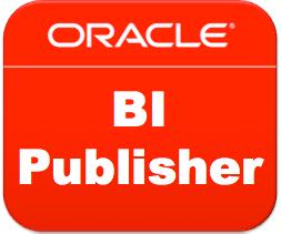 Nun offiziell: Oracle BI Publisher kostenlos für alle Oracle Forms- und Reports-Kunden