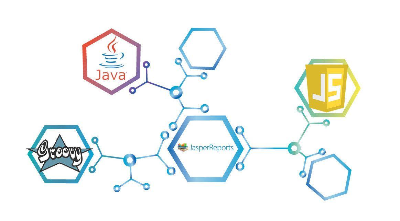 JasperReports Programmiersprachen