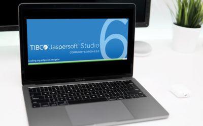 JasperReports Review: Stärken, Schwächen und Features des Reporting-Tools