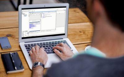 Jasper Reports – Javascript & PL/SQL Integration