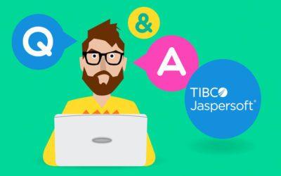 Q&A zur Migration nach Jasper Reports – wir haben Ihre wichtigsten Fragen beantwortet