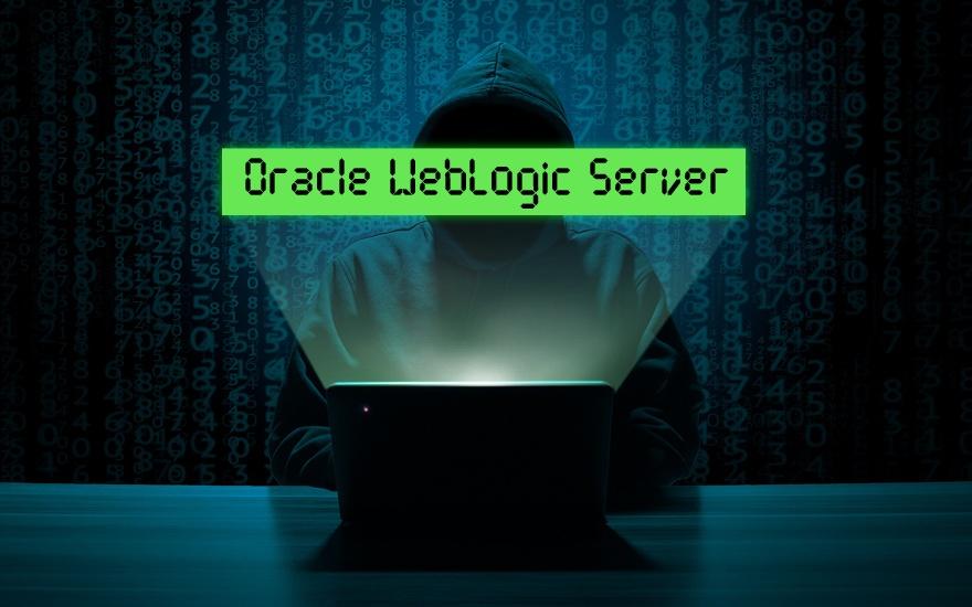 Oracle WebLogic Server in Gefahr! So verhindern Sie Schlimmeres