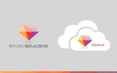 PITSS gewinnt Oracle-Förderung und ermöglicht Migration in der Cloud