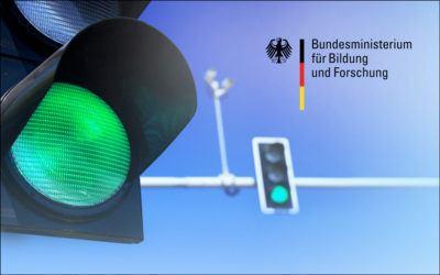 PITSS gewinnt Förderprojekt des BMBF für innovative Software-Entwicklung