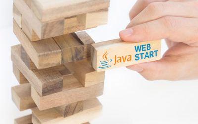 Java 11 ohne Web Start – Konsequenzen für Oracle Forms Kunden