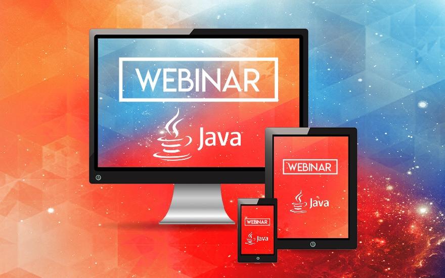 [WEBINAR] Javas neue Supportpolitik und ihre Folgen