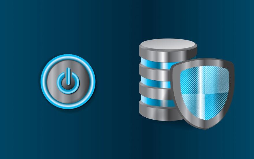 Durch Datenbankanalyse zu mehr Transparenz und Datenschutz im Unternehmen