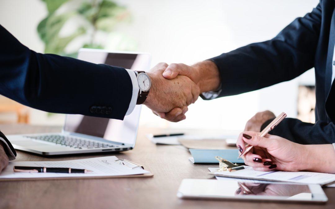 PITSS & TIBCO Jaspersoft beschließen strategische Partnerschaft