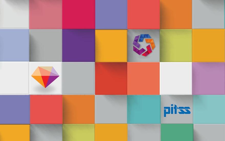 Der PITSS-Jahresrückblick 2018 und ein Ausblick auf 2019