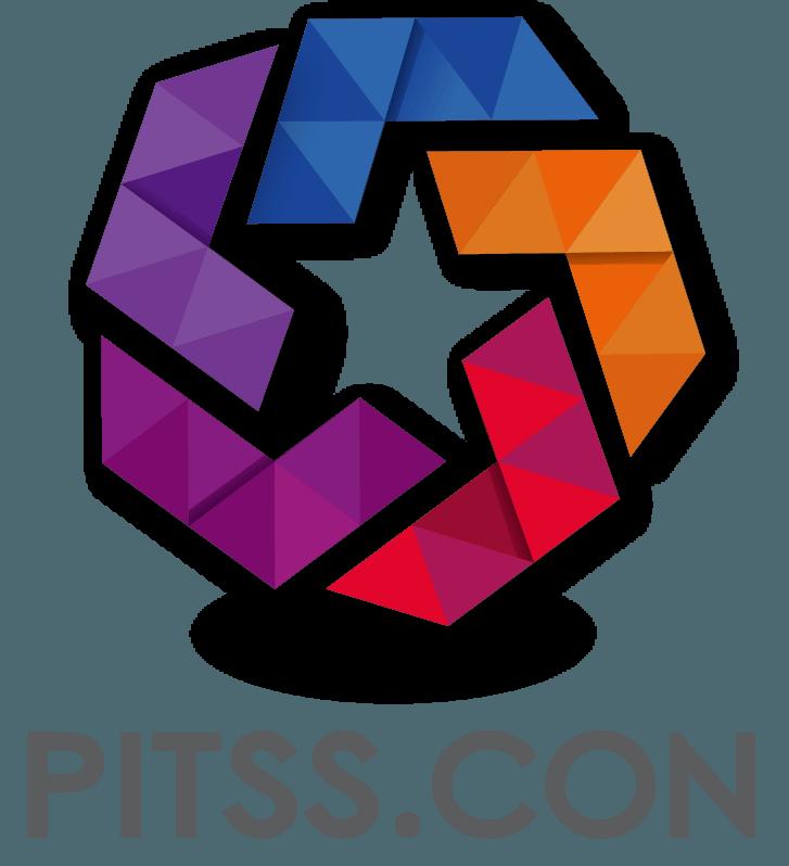 Logo PITSS.CON