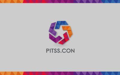 PITSS.CON erstrahlt in neuem Glanz