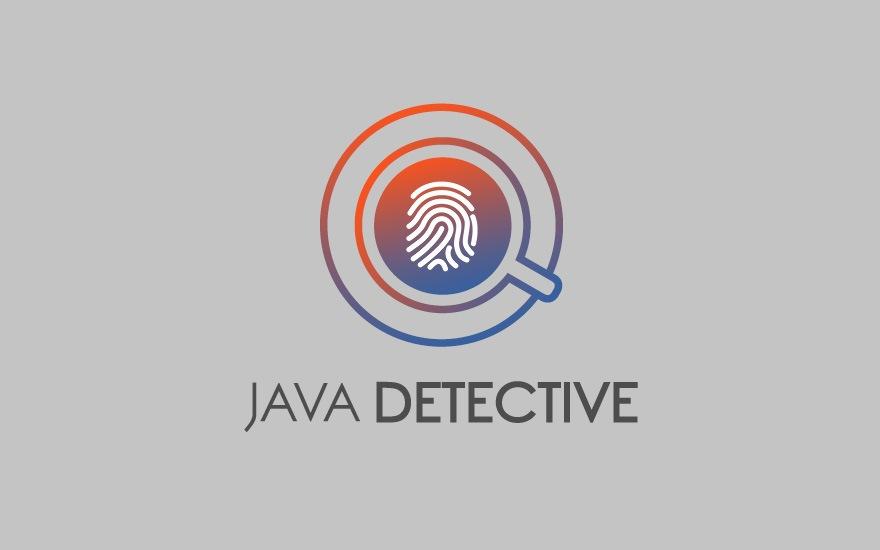 PITSS stellt das neue Analyse-Tool Java Detective vor