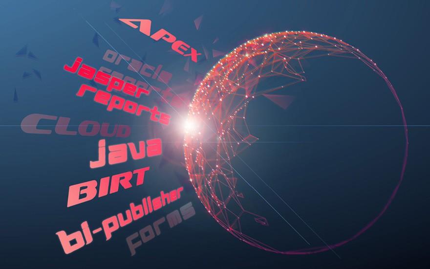 Diese Themen werden die Oracle-Welt 2019 bewegen