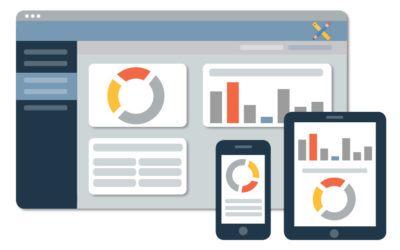 Wird APEX Oracles Nummer eins für Business-Anwendungen?