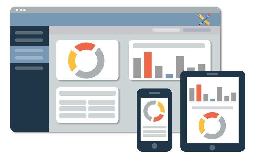 Ist APEX Oracles neuer Weg für Business-Anwendungen?