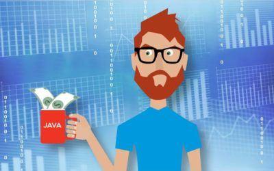 So reagiert der Markt auf Javas neues Lizenzmodell