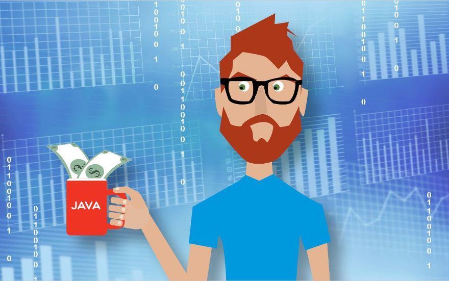 So reagiert der Markt auf Javas neue Lizenzmodell