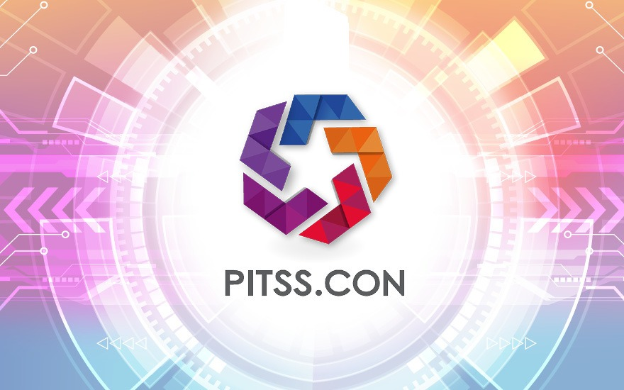 PITSS-Tools nun mit der aktuellsten Oracle Database kompatibel