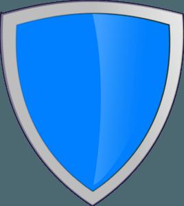 Java Sicherheitslücken