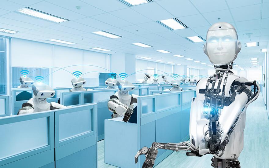Automatisierte Softwaredokumentation als Entscheidungshilfe für das Management