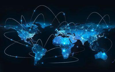 Ready to grow: Wie Ihre Unternehmenssoftware global mitwächst