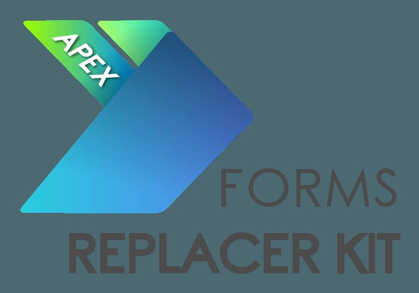 Toolgestützte Migration von Oracle Forms nach Oracle APEX bewährt sich in weiterem Kundenprojekt