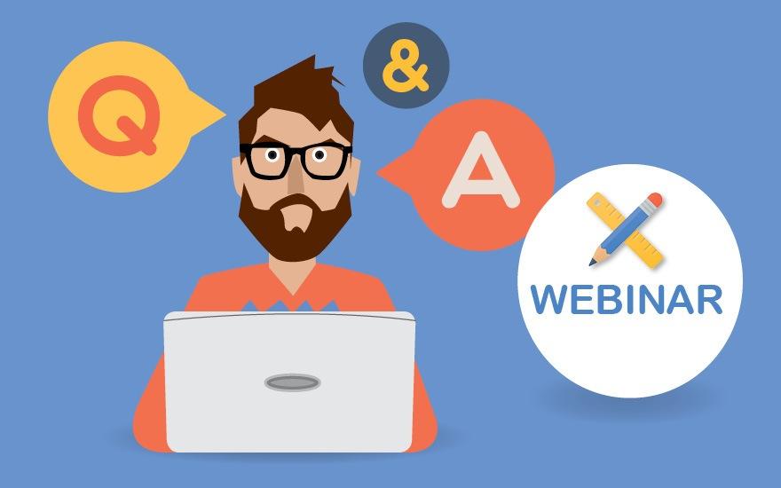 Q&A zur Migration von Oracle Forms nach APEX: Die Antworten auf Ihre Fragen aus dem Webinar