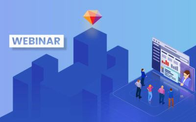 [Webinar] Moving From Oracle Reports to JasperReports: How to Simplify Your Oracle Reports Migration to JasperReports