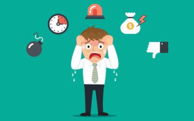 Einführung neuer Unternehmenssoftware: Aus den Fehlern der anderen lernen