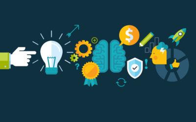 IT-Prozessoptimierung als Strategie + praktische Anleitung