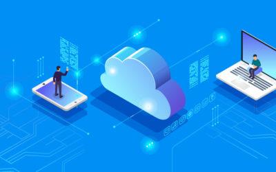 PITSS setzt neue Maßstäbe für Migrationsprojekte durch Cloud-Lösungen