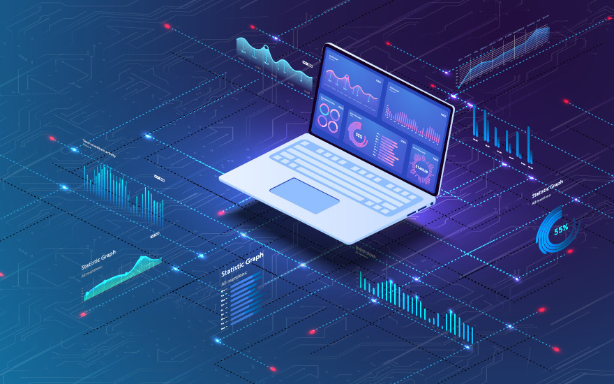 Laut Umfrage: APEX bevorzugte Technologie der Zukunft für Forms-Anwender