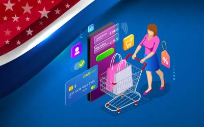PITSS America überzeugt Versorger der US Army mit Modernisierungskompetenz von Oracle Forms nach APEX