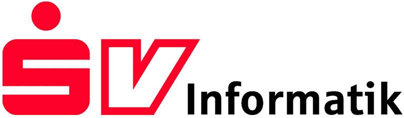 sv-informatik-logo