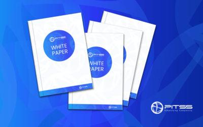 Free APEX White Paper