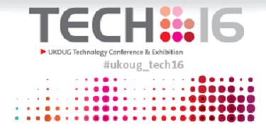 ukoug_tech16_125