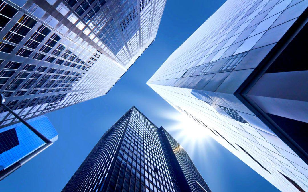 Top 4 Enterprise Application Development Challenges CIOs Face