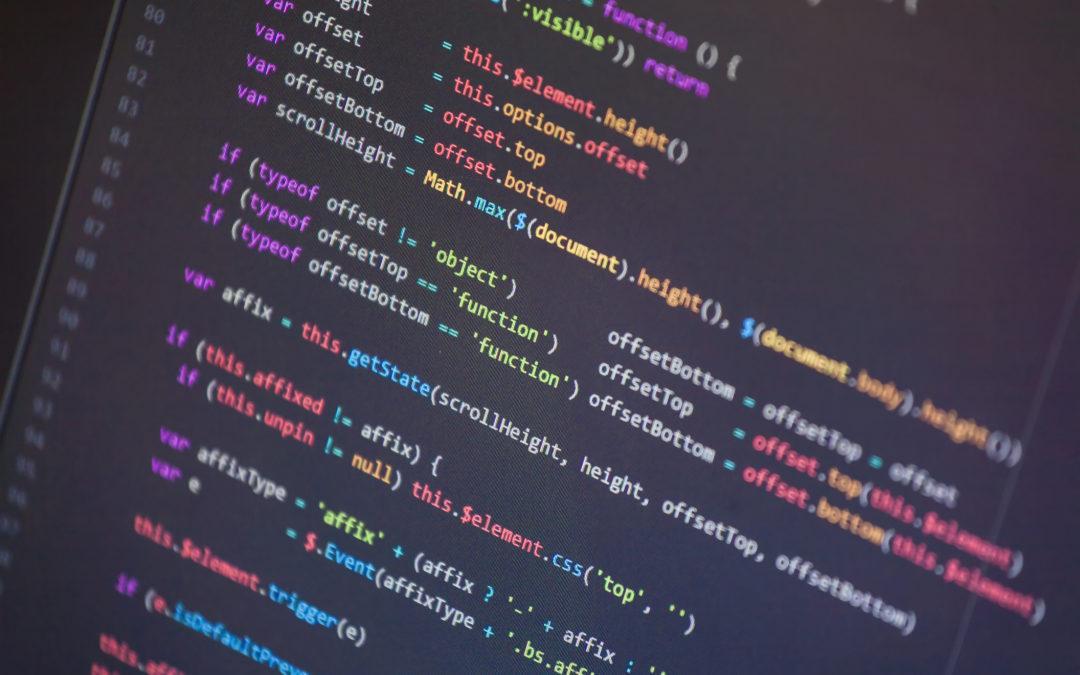 Oracle ADF and Alternatives for Java EE [WEBINAR]